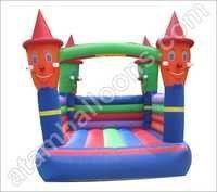 Jumping Castles Bouncies