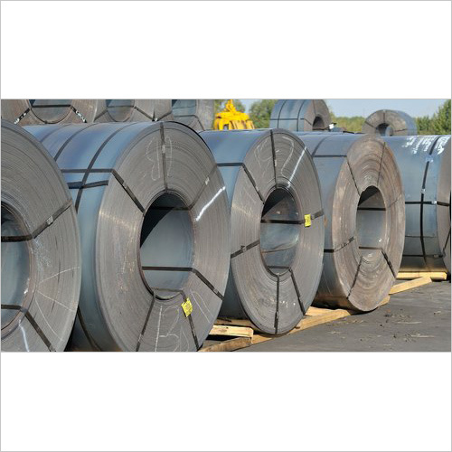 Carboon Spring Steel Strips