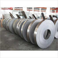 Carboon Steel Strips