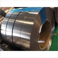 Annealed Oil Spring Steel Strips