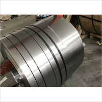 Annealed Spring Steel Strip