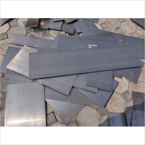 Spring Steel Sheet Cut To Length