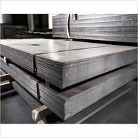 High Carbon Steel Sheet