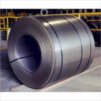 High Carbon Steel Strips