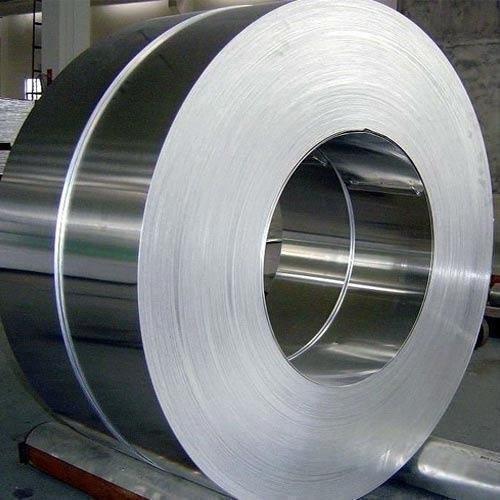 Carbon Steel Strips