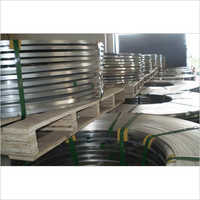 Annealed Carbon Steel Strips