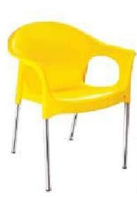 Plastic Chairs For Cafateria