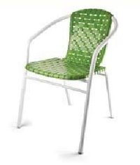 Plastic Chairs - Cafeteria Collection