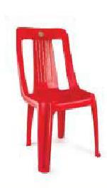 Plastic Chairs - Horeca Collection