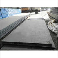 Abrasion Resistant Steel Plate