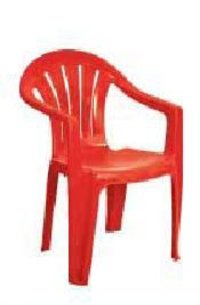 Plastic Chairs - Horeca Collection