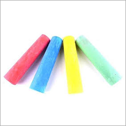 Non Toxic Colored Chalk