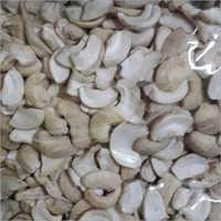 Split Cashew
