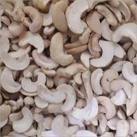 Natural Cashew Nut