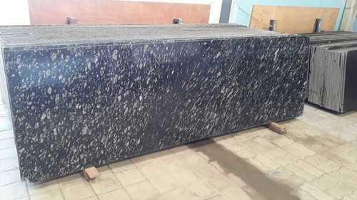 Marquina Granite