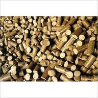 Bio Coal Biomass Briquettes