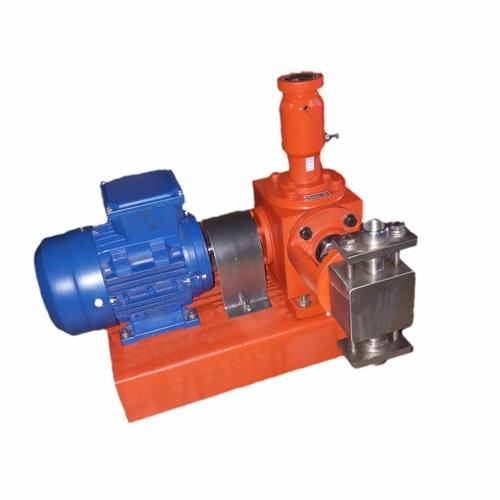 Distillery TRO Dosing Pump
