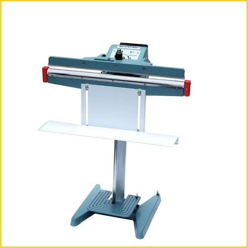 Foot Operated Impulse Sealer & Direct Heat Sealer SPS-002
