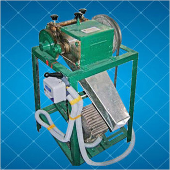 Automatic Dana Cutter Machine