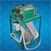Automatic Dana Cutter Machine