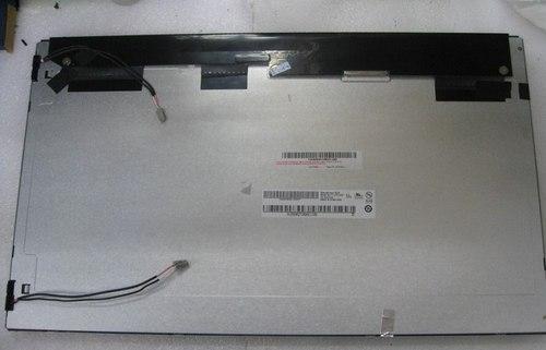 Lenovo AIO C200 18.5