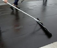 Waterproofing Sealant Services