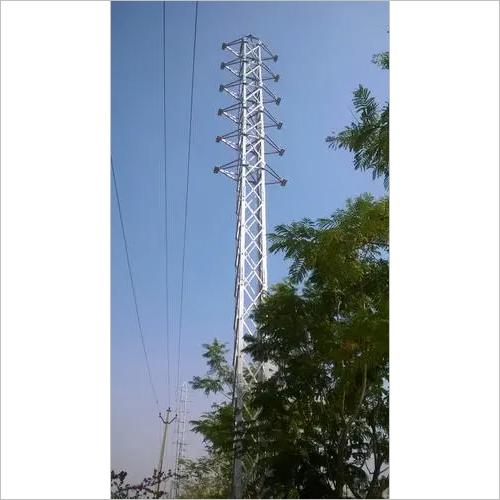 M type tower