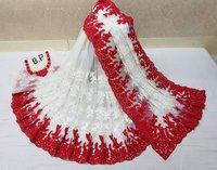 sabyasachi silk saree