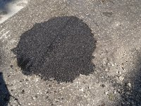 Ready Mix Road Repair Patching Compound