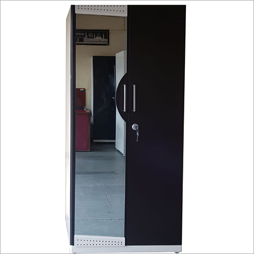 Two Door Almirah