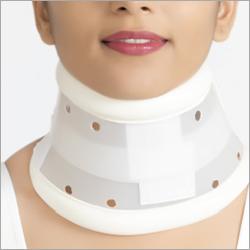 Hard Collar