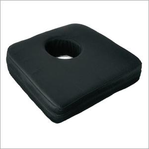 Pile Cushion