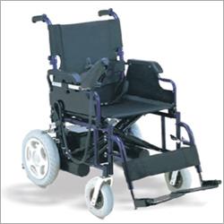 Motorizer Wheel Chair