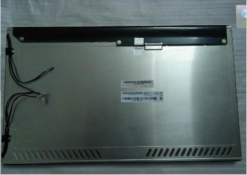 Lenovo AIO A305 B300 B31R LCD screen