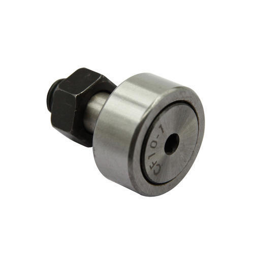 CAM FOLLOWER BEARING CF12