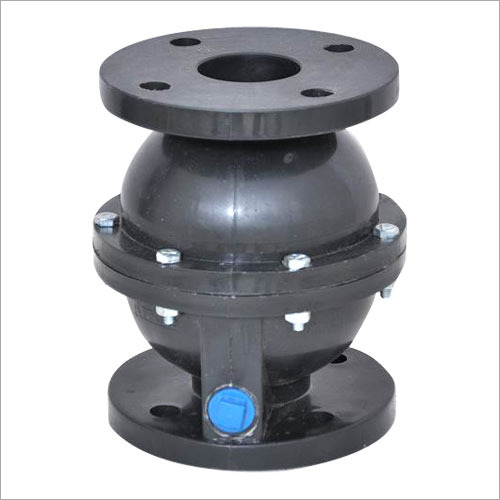 Industrial Non Return Valve