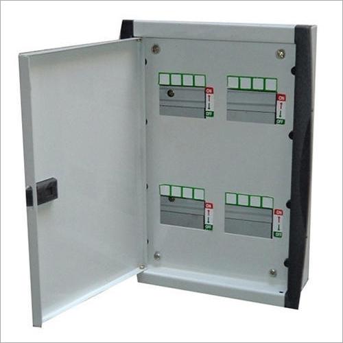 TPN MCB Box