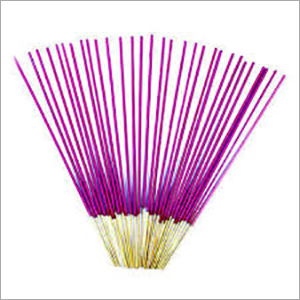 Rose Incense Stick