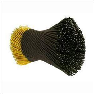Black Incense Stick