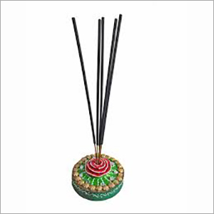 Jasmine Incense Stick