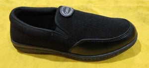 Man's Casual Mocassion shoes