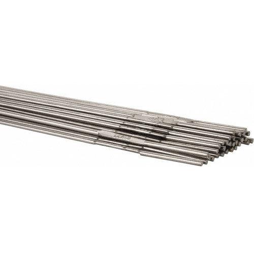 Mild Steel TIG Welding Wire
