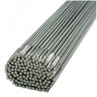 Filler Wire SS 308L