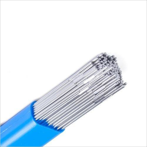 Filler Wire SS 309L