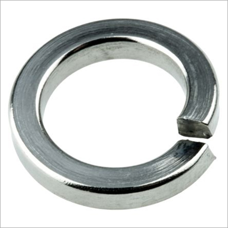 Locking Washer