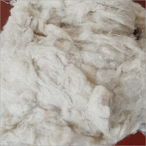 Pure Cotton Waste