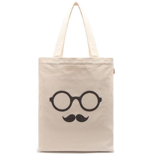 Century Cotton Bags 0006