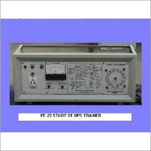 AL-E214 UPS TRAINER