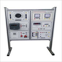AL-E279C SINGLE PHASE CAPACITOR START AND CAPACITOR RUN INDUCTION MOTOR (SPEED CONTROL