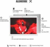 Alldocube  U1005(X)
